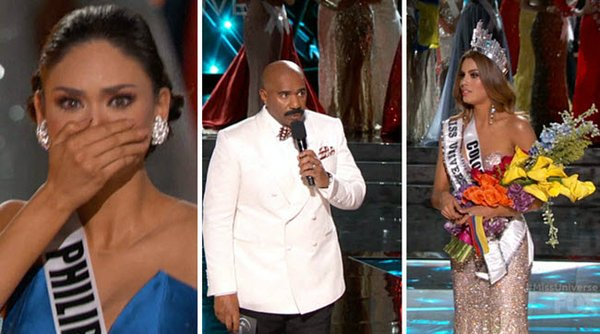 Steve-Harvey-Apologizes-During-Miss-Universe-2015-Pageant4