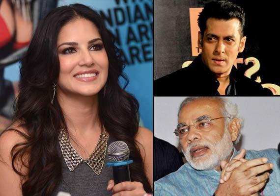Sunny-Leone-Beats-Salman-Khan-Narendra-Modi-to-be-Most-Googled-Indian-of-2015
