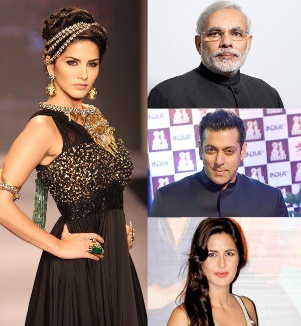 Sunny-Leone-Beats-Salman-Khan-Narendra-Modi-to-be-Most-Googled-Indian-of-2015(1)