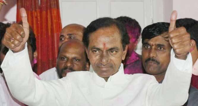 TRS-Wins-4-Telangana-Legislative-Council-Seats-Congress-Wins-2