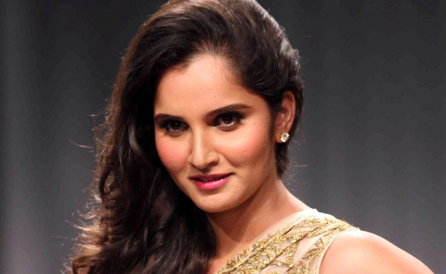 Tennis-Player-Sania-Mirza-demands-chartered-flight-expensive-make-up-kit-to-attend-MP-govt-sports-awards-ceremony