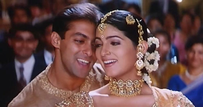 Twinkle-Khanna-Turns-40-Happy-Birthday1