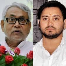 Veteran-Congress-MLA-Sadanand-Singh-praises-Bihar-Depty-CM-Tejaswi-Yadav