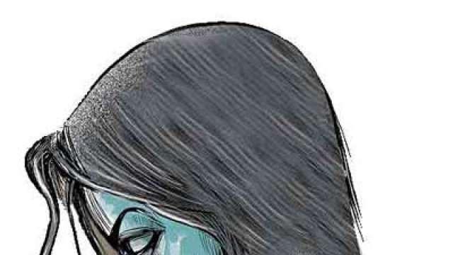 15-year-Old-Girl-Gang-Rape-In-Bokaro-Jharkhand