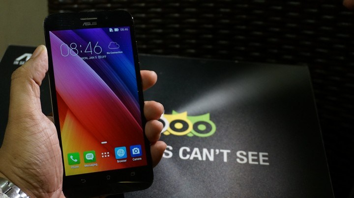Asus-Zenfone-Max-Hands-On-First-Impression
