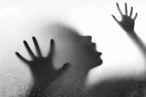 Bareilly: Gram Pradhan And Three Others Accused Of Rape