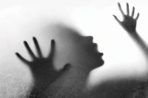 Bareilly-Gram-Pradhan-And-Three-Others-Accused-Of-Rape