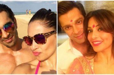 Bollywood Actress Bipasha Basu Turns 37 Set Temperatures Soaring
