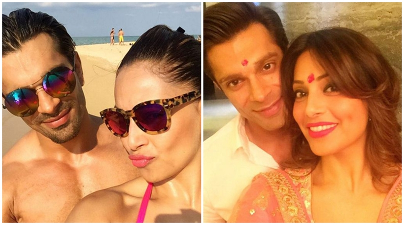 Bipasha-Basu-Turns-37-Set-Temperatures-Soaring