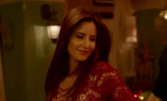 Dont Believe How Much Katrina Kaif Hair Color Cost In Fitoor