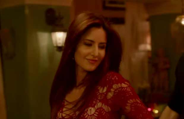 Dont Believe How Much Katrina Kaif Hair Color Cost In Fitoor ...
