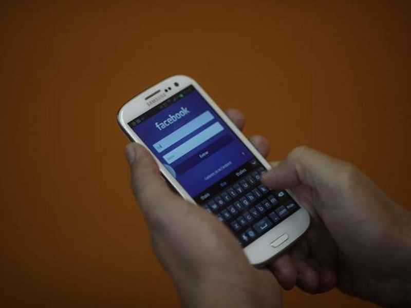 Facebook-adds-Android-app-support-for-anonymity-service-Tor-Project