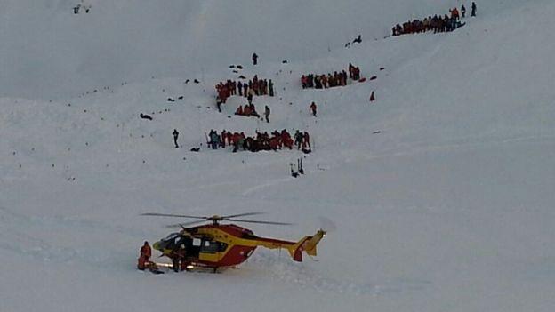 French-Alps-Teacher-At-Les-Deux-Alpes-Avalanche-Faces-Investigation