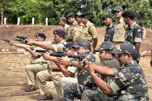 Jharkhand-Government-to-Create-More-Posts-in-Ranks-of-Police