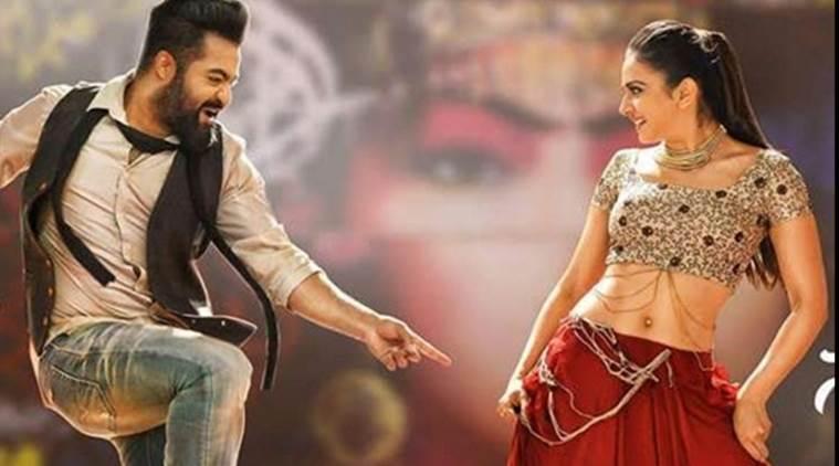 Jr-NTR-Nannaku-Prematho-Joins-1-Mn-Dollar-Club-At-US-Box-Office