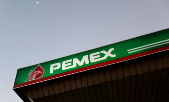 Mexico Finance Minister Gets Ready To Support Pemex