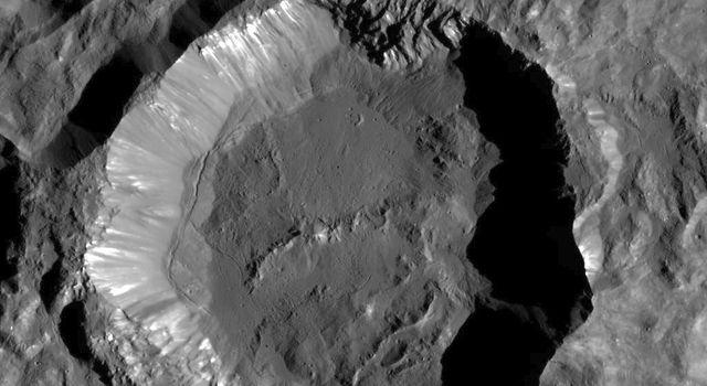 NASA-Juno-Spacecraft-Breaks-Distance-Record