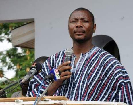 Peoples-National-Convention-Takes-Step-To-Discourage-Ayariga-From-Breaking-Away