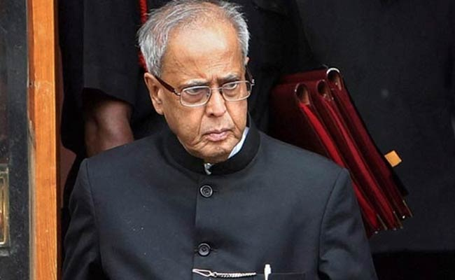 President-Pranab-Mukherjee-Approves-Central-Rule-In-Arunachal-Pradesh-In-Major-Blow-Congress