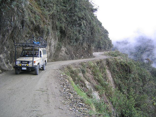 Qtown-Road-Named-Among-World-Most-Dangerous-Road