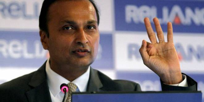 Reliance-Group-Chairman-Anil-Ambani-Invests-Rs-5000-Crore-In-Visakhapatnam-Naval-Shipbuilding-Facility