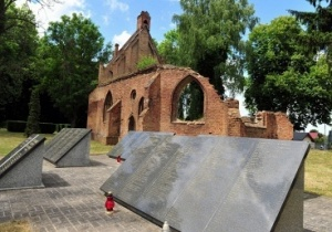 Russia-declares-strong-protest-to-Poland-of-the-monument-in-Szczecin