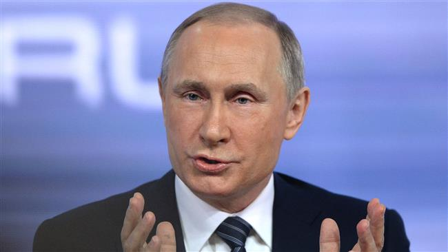 Russian-President-Vladimir-Putin-Names-US-And-NATO-As-Threats-To-National-Security