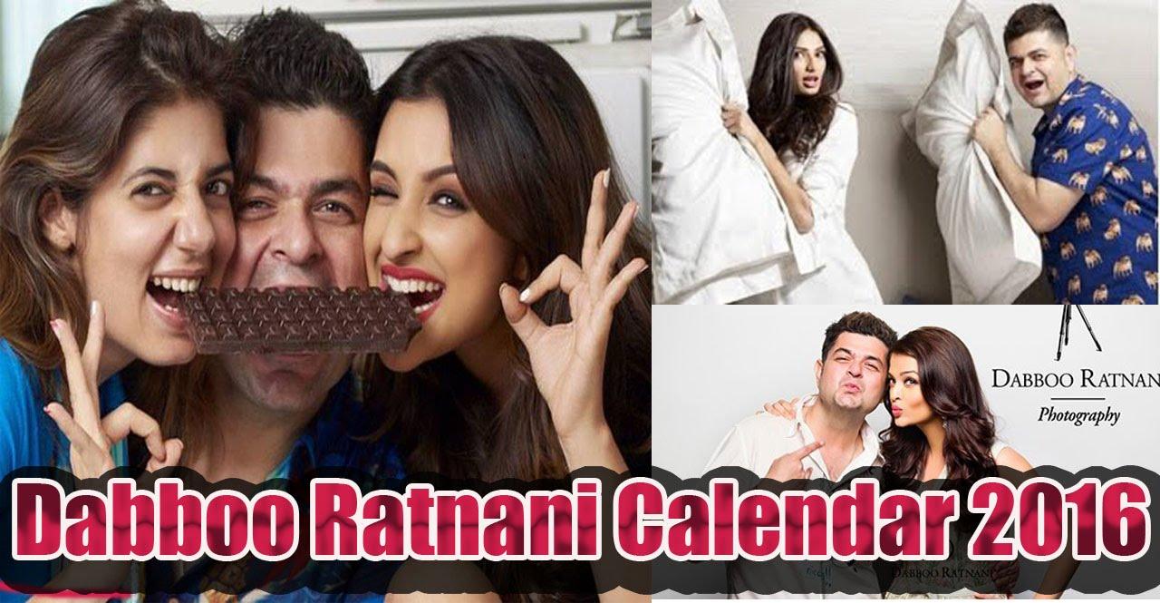 SRK-Shraddha-Kapoor-Sunny-Leone-Kriti-Sanon-At-Dabboo-Ratnani-Calendar-Launch1