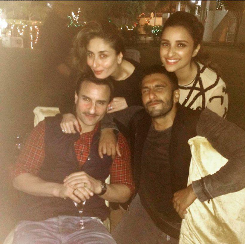 Sonam-Kareena-Sonakshi-Sinha-Saif-Ali-Khan-Fun-at-Mega-Bollywood-Show-Saifai-Mahotsav