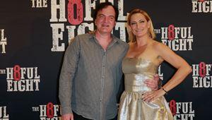 Tarantino-bloody-good-night-in-Auckland1