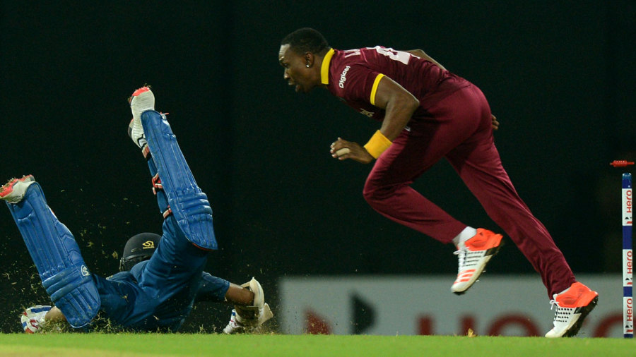 West-Indies-climb-to-No-1-in-T20-rankings