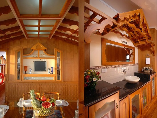 16-Incredible-Pics-You-Have-To-See-To-Believe-How-Luxurious-Kerala-Houseboats-Can-Be-On-The-Inside