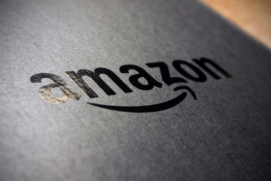 Amazon Set To Launch Its Own Music Streaming Service