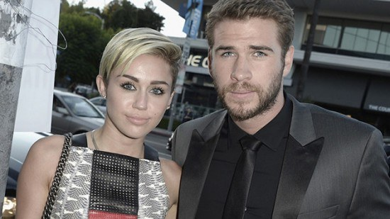 American Singer Miley Cyrus Splashes Out On 2.5M Dollar Lovenest