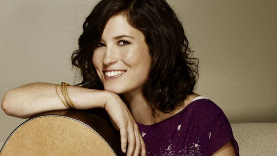 Australian Singer Missy Higgins Pens Song Oh Canada Inspired By Young Syrian Refugee