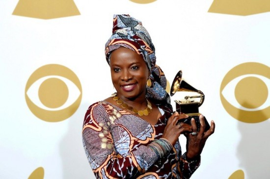 Beninese-Singer-Angelique-Kidjo-Wins-Third-Career-Grammy-Award-For-Best-World-Music-Album