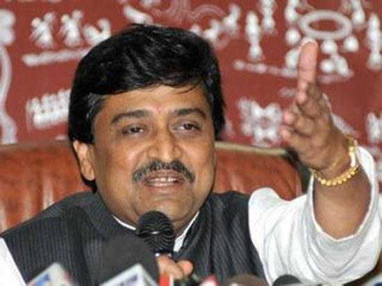 CBI Gets Maharashtra Govt Nod To Prosecute Ashok Chavan In Adarsh Case