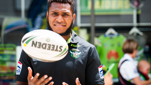 Canberra-Raiders-Sign-PNG-Volleyball-Star-Kato-Ottio