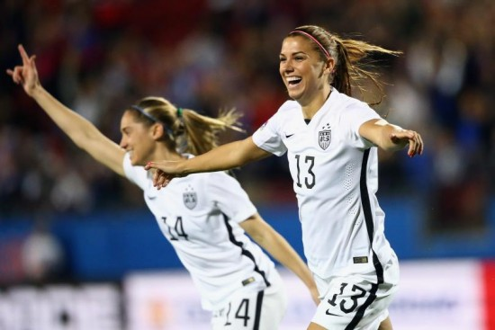 Costa-Rica-Women-Rout-Puerto-Rico-9-0-In-Olympic-Qualifying