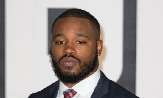 Creed Director Ryan Coogler And Other Hollywood Celebrities Big Plans For Oscar Night