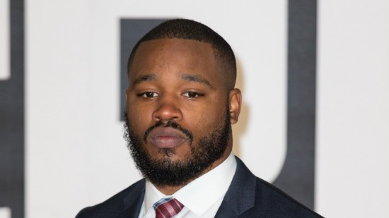 Creed-Director-Ryan-Coogler-And-Other-Hollywood-Celebrities-Big-Plans-For-Oscar-Night