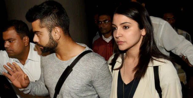 Cricketer-Virat-Kohli-and-Actress-Anushka-Sharma-Announce-Break-Up