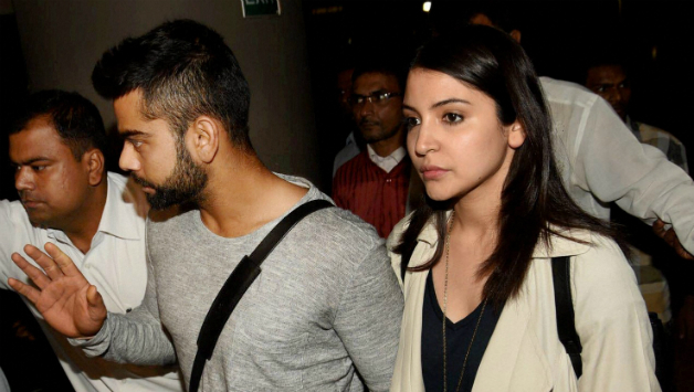 Cricketer-Virat-Kohli-and-Actress-Anushka-Sharma-Announce-Break-Up