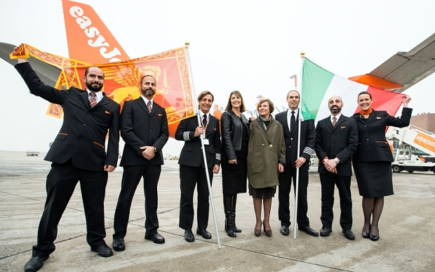 EasyJet-To-Trial-World-First-Hydrogen-Hybrid-Plans