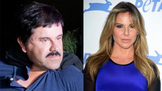 El-Chapo-Guzman-Willing-To-Testify-On-Behalf-Of-Actress-Kate-del-Castillo