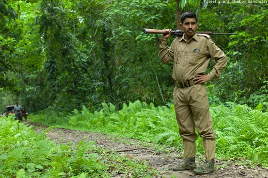 Goa-Forest-Department-Recruitment-2016-Forest-Guard-Application