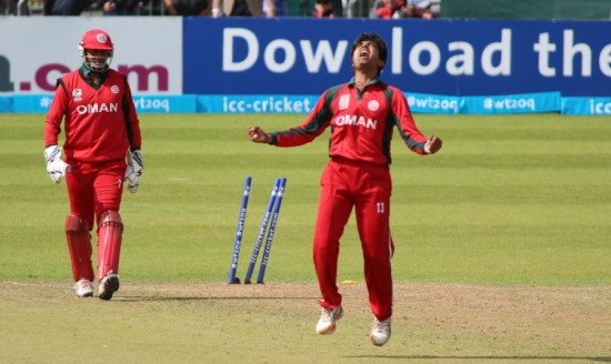 Hong-Kong-Coach-Simon-Cook-Slams-Oman-Bowler-Aamir-Kaleem-For-Cowardly-Act