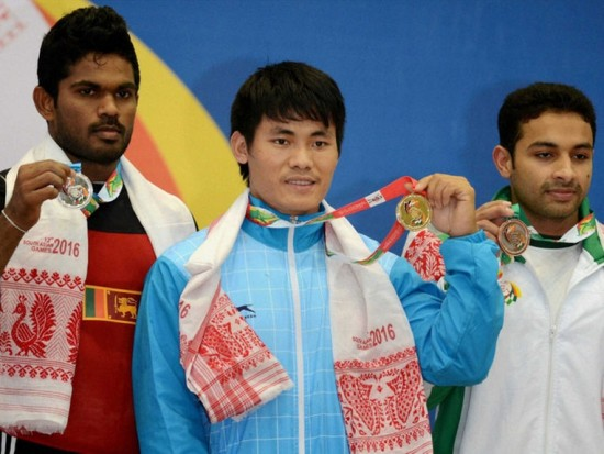 Indian-Men-And-Women-Shuttlers-Win-Gold-At-South-Asian-Games