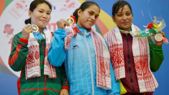 Indian-Men-And-Women-Shuttlers-Win-Gold-At-South-Asian-Games2