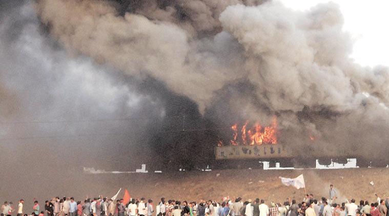 Kapu-Quota-Protest-Agitation-Turns-Volatile-As-Man-In-Andhra-Pradesh-Commits-Suicide